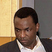 Fulgence Niyonteze - The first Rwandan convicted in Europe for his role in the genocide