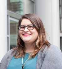 Megan Manion (Oxford Transitional Justice Program / OTJR)