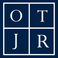 OTJR - Oxford Transitional Justice Research