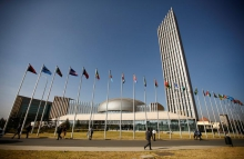 AU's 'ICC Withdrawal Strategy' Less than Meets the Eye