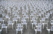 Kosovo : les criminels présumés pourront donner des informations confidentielles sur les 1658 disparus