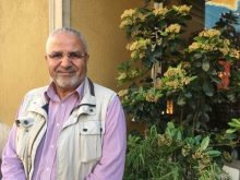 Long road to justice for Tunisian torture victim in Switzerland