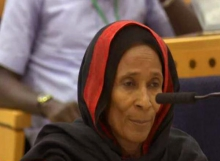 Hissène Habré: From Head of State to Convicted Rapist