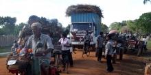 UN countries must press Sri Lanka on justice, say NGOs