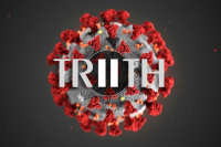 Wherever the virus is present, the consequences of the Covid-19 epidemic are beginning to impact on ongoing transitional justice processes. This is the case for the truth commissions in the Gambia and Seychelles as well as for the Special Jurisdiction for Peace in Colombia. © JusticeInfo.net