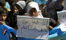 Yemen situation worsening faster than we can respond, says ICRC chief