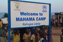 « Le Burundi au bord du gouffre », l'UA et l'ONU devraient « reprendre la main »