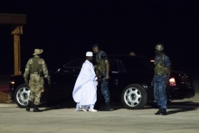 Lawyer who felled Habré to pursue Gambian Yahya Jammeh