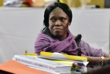 Côte d'Ivoire: Simone Gbagbo Acquitted After Flawed War Crimes Trial