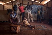Crier au « génocide » en Centrafrique ou l'aveu d'impuissance des Nations unies