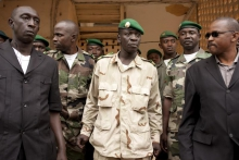 Mali: 'Red Berets' Trial Marks Progress in Tackling Impunity