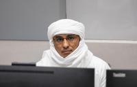 Les Maliens manquent de temps, d'intérêt et de moyens pour suivre le procès d'Al Hassan, qui se tient aux Pays-Bas devant la CPI. © CPI/ICC