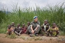 La semaine de la justice transitionnelle : de la RDC à la Tunisie, en passant par le Mali et la Côte d'Ivoire