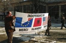 Mauvaise semaine pour la justice transitionnelle, du Kosovo au Burundi