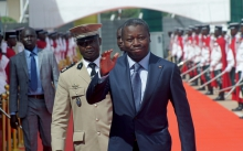 Togo Still Waiting for Democratic Transition