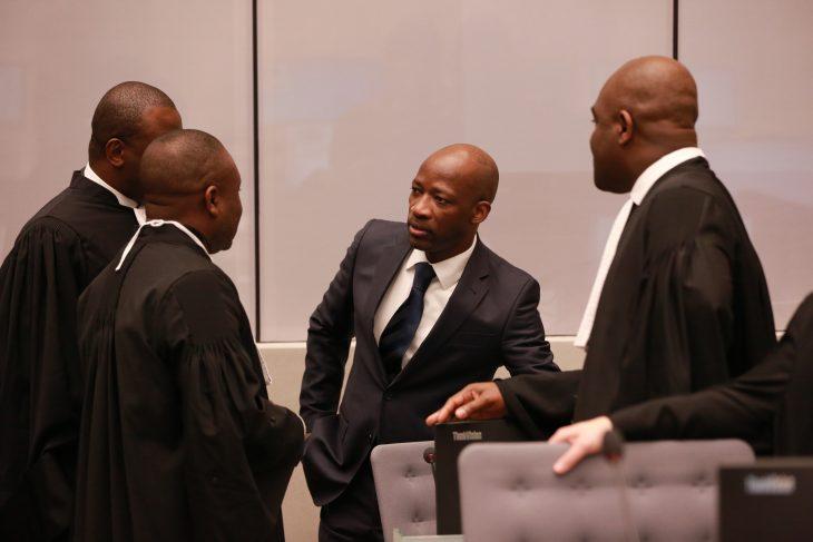 Les bonnes et mauvaises raisons de la fronde africaine à l'égard de la Cour pénale internationale