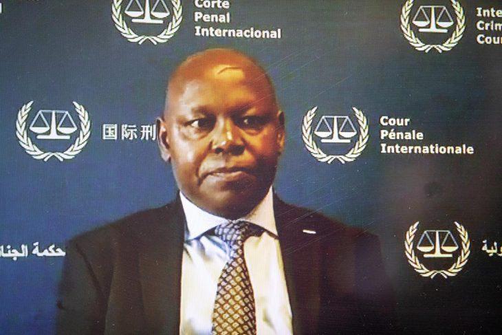 L'affaire Gicheru : retour au cœur des ténèbres du dossier kenyan à la CPI