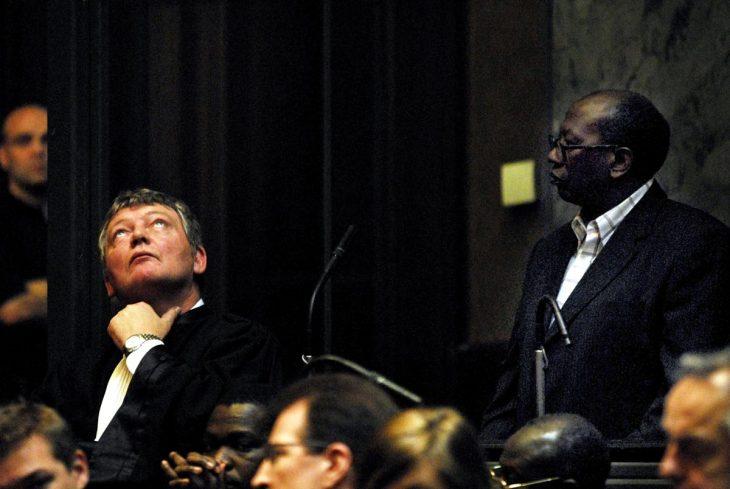 Rwanda : Regain d'activité judiciaire à l'approche du 25e anniversaire du génocide