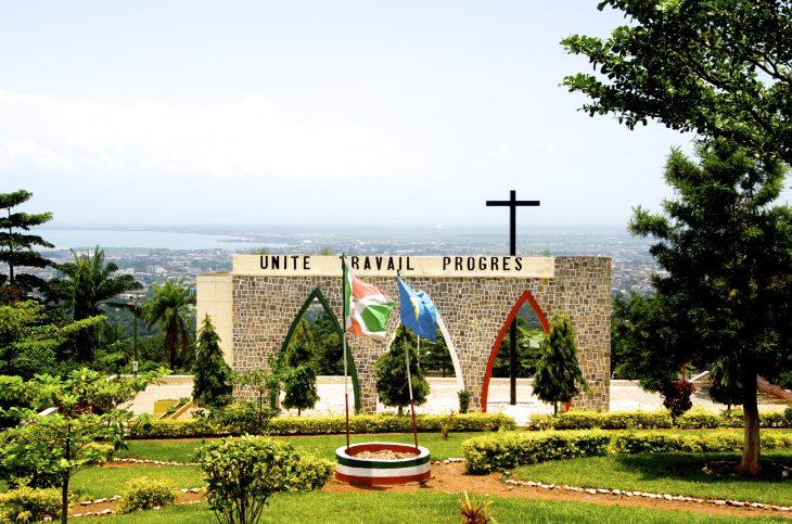 Burundi : La Commission Vérité, arme de diversion politique