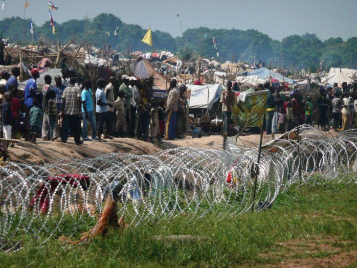 La semaine de la justice transitionnelle : en Afrique, justice nationale et internationale même combat
