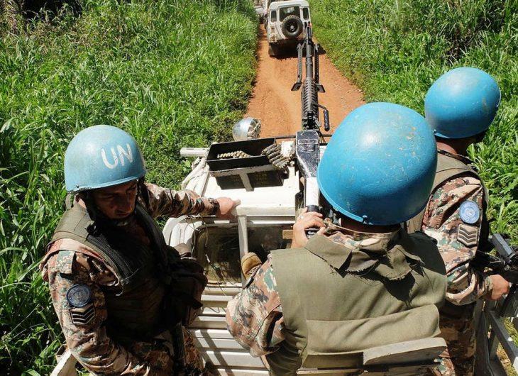 Maintien de la paix de l'ONU : le chef d'orchestre doit davantage s'impliquer