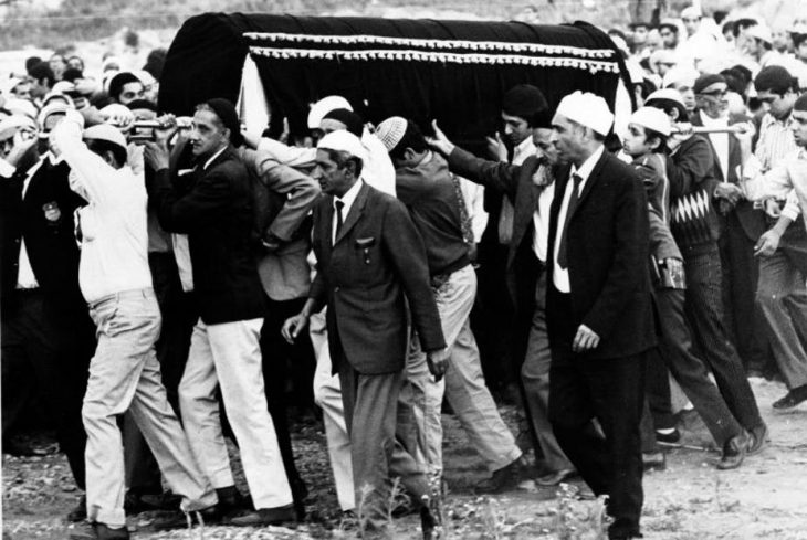 South African justice reopens apartheid cases