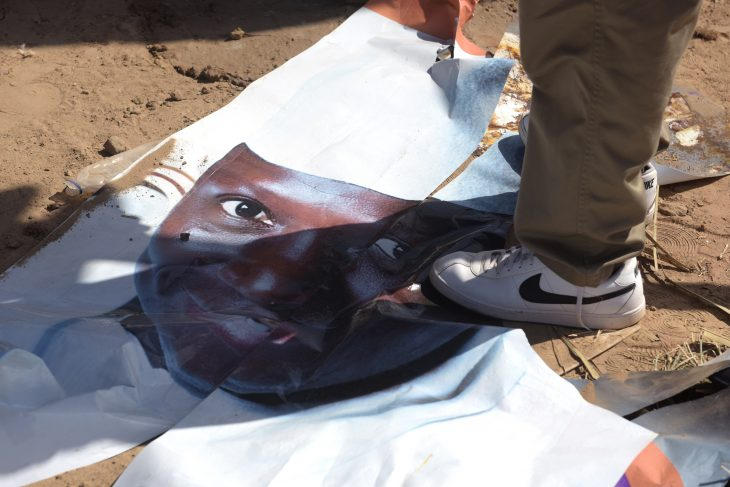 La semaine de la justice transitionnelle : la Gambie oubliée, la RCA menacée