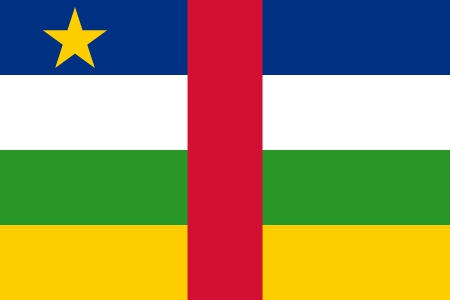 Taking Justice to a New Level: The Special Criminal Court in the Central African Republic