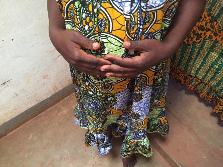 RCA : Les troupes ougandaises se sont rendues coupables d'exploitation sexuelle et de sévices, selon HRW