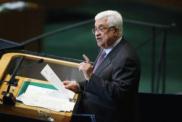 Conflit avec Israel: la société civile palestinienne se tourne vers la CPI