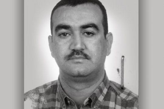 Lebanon: STL symbolically sentences Ayyash to life imprisonment
