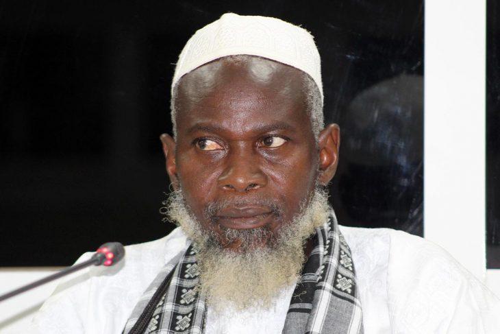 Gambie : quand la NIA de Jammeh «arrachait la vérité au peuple»