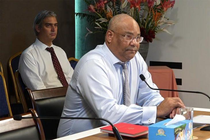 Commission vérité des Seychelles : insaisissable vérité sur les morts du coup d'État