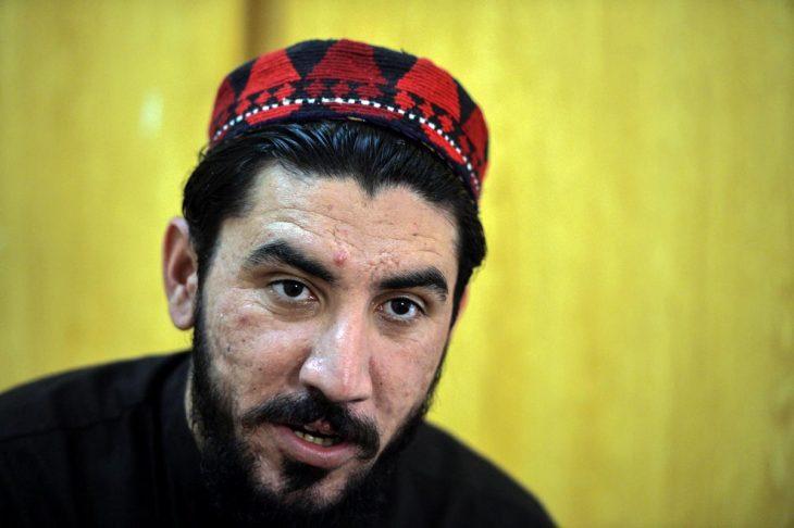 Manzoor Pashteen : plaidoyer pour une commission vérité au Pakistan