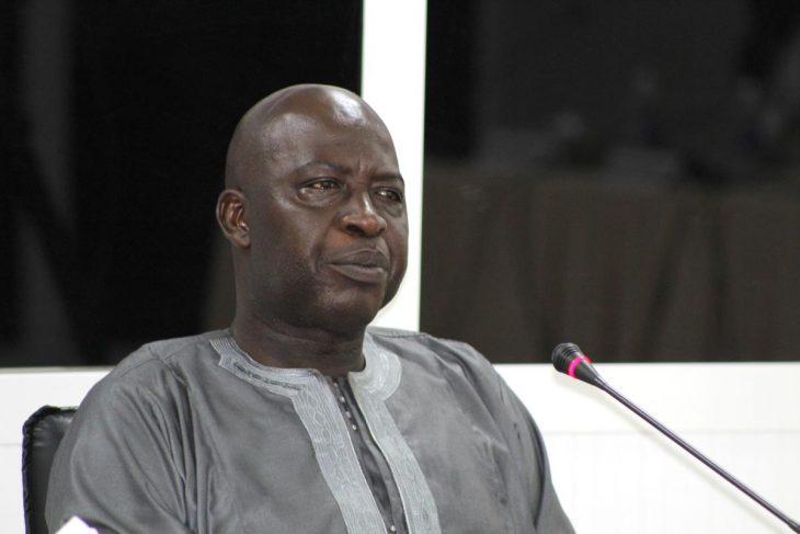 Gambie : le général qui était craint passe aux aveux