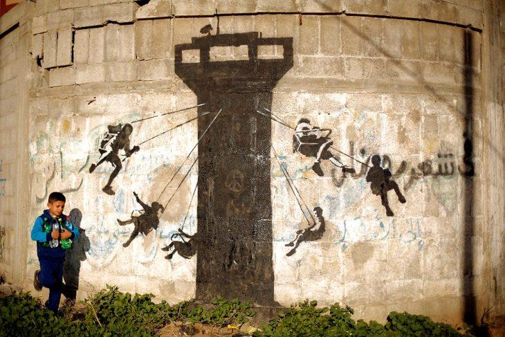CPI/Palestine : Quand les États reconnaissent-ils les États ?