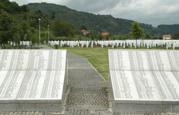 Ex-Yougoslavie : troquer les aveux contre le retrait des charges