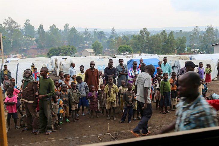 RDC : Y a-t-il un génocide en cours en Ituri ?