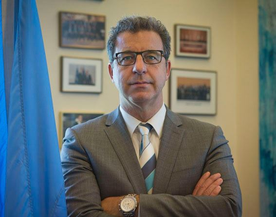 Bosnia's glorification of war criminals 'unacceptable': prosecutor