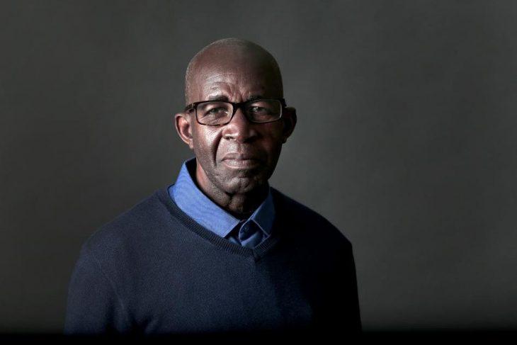 Le Burundi, pays de peur et de violence, selon le défenseur des droits de l'homme Pierre Claver