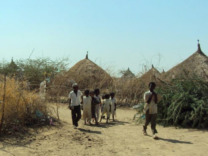 L'Erythrée gouvernée par la terreur, selon l'ONU