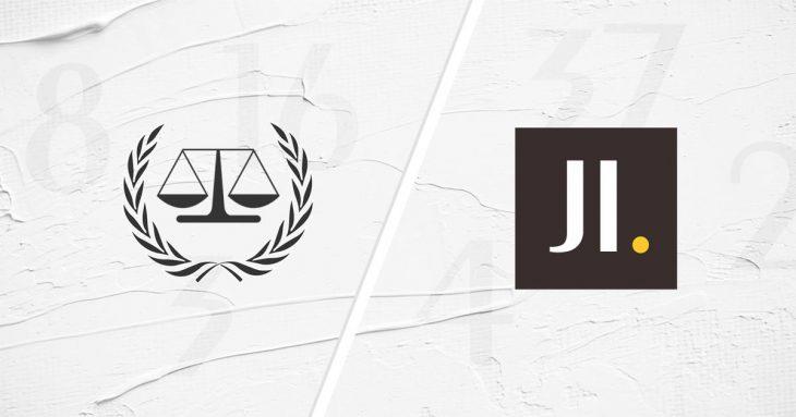 11 « faits et chiffres » de la CPI passés au crible