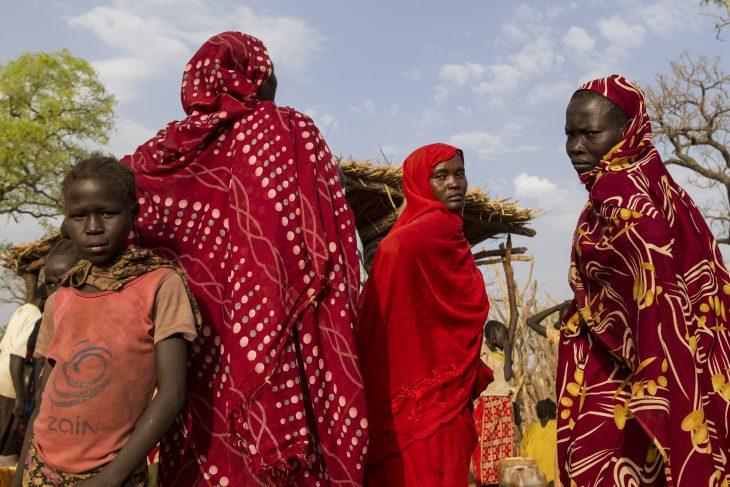 Soudan du Sud : «les groupes armés instrumentalisent les violences sexuelles pour terroriser»