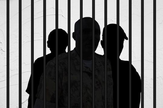 Centrafrique : l'étrange secret des détentions de la Cour spéciale