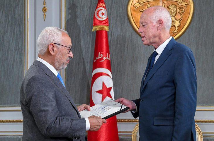 """Tunisie : la course à la """"réconciliation"""""""