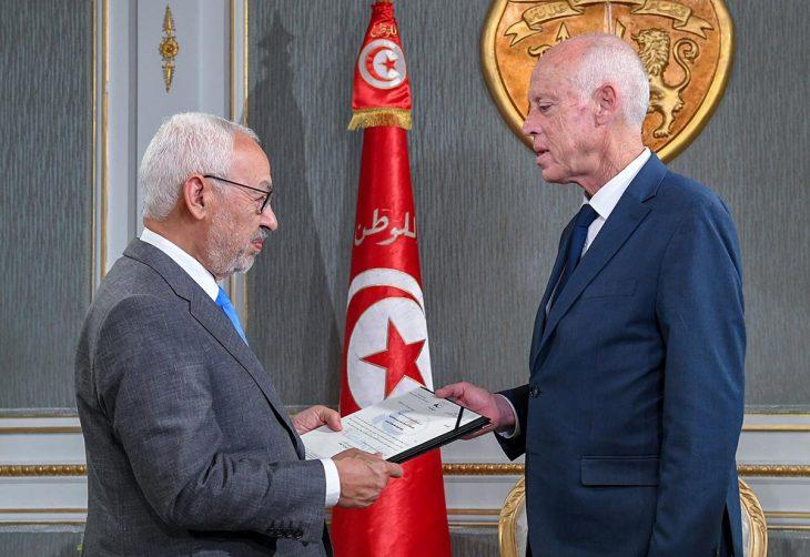 Tunisie : la course à la «réconciliation»