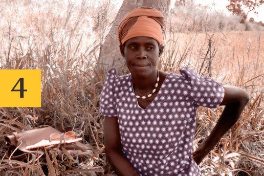Fonds victimes de la CPI : « Un tiens vaut mieux que deux tu l'auras » (Ouganda)