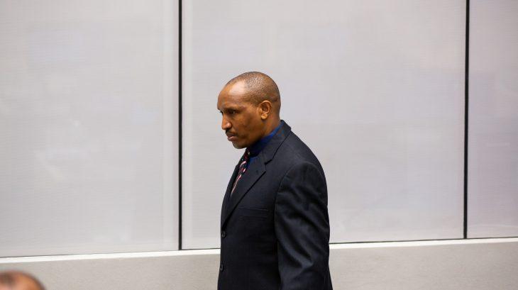 CPI: L'accusation demande aux juges d'acter la culpabilité de Bosco Ntaganda