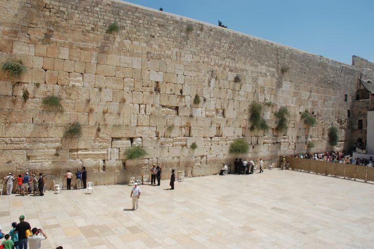 Les principales décisions de l'Unesco relatives aux Palestiniens