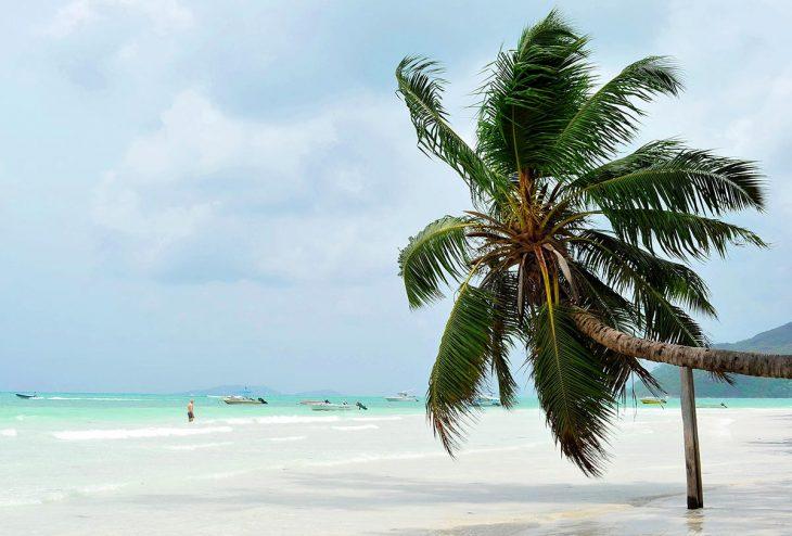 L'an nouveau de la Commission vérité aux Seychelles